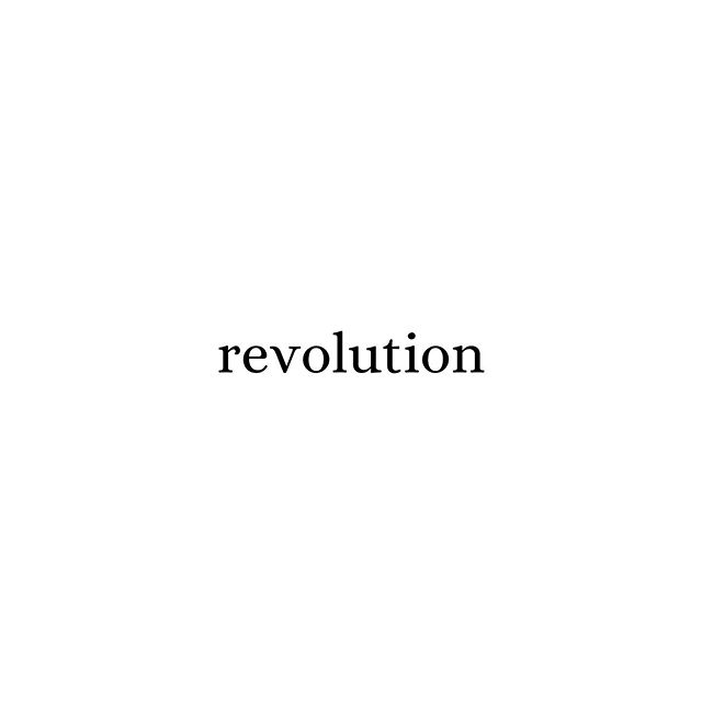 Revolution . We are always in a process of negotiating where we stand, in physical space, in our emotional landscape, in our perception of who we are. . To locate ourselves is to gather ourselves into our present moment and feel our presence. . For us to know where we are going, we need to know where we currently stand. . This long weekend at @artofflowyoga we will explore the dynamics of the pull between strength and flow, between the masculine and feminine, between the known and the unknown. Locating ourselves on this spectrum allows us see ourselves more clearly. . Link in profile. . #theyogaparent #artofflow #artofflowyoga #yogaworkshop #queensbirthdaylongweekend #yogaintensive #longweekend #yogainwestryde #westrydeyoga
