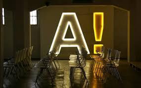 Aalto.jpeg
