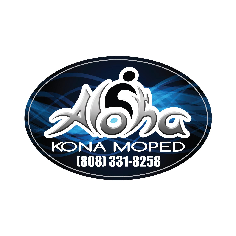 alohamoped.png