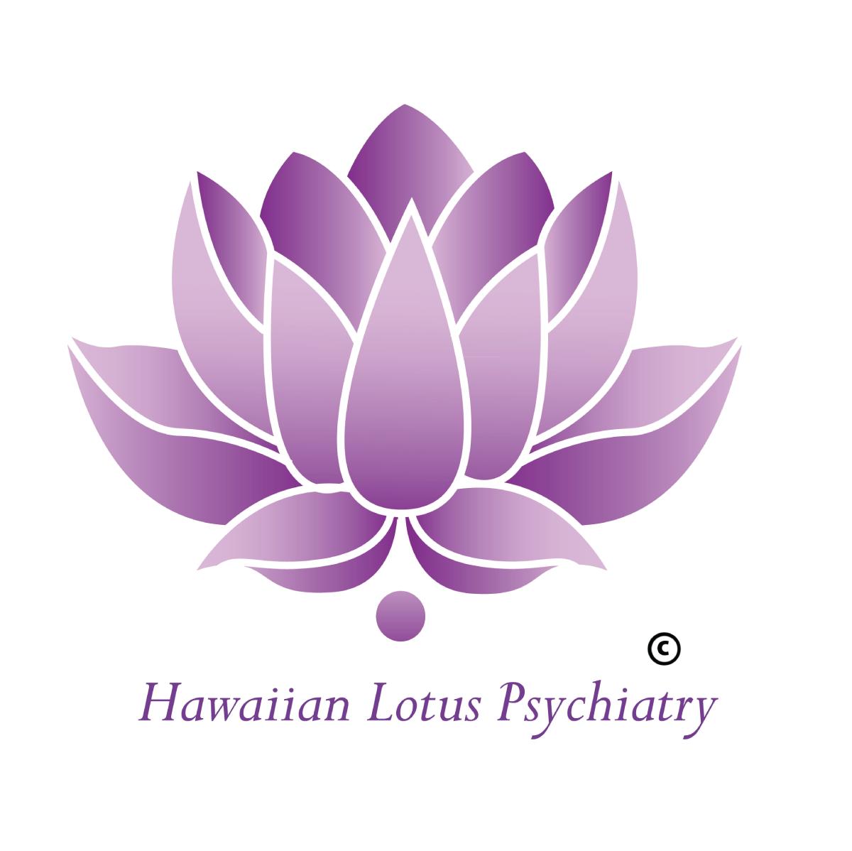 hawaiianLotusPsychiatry.png