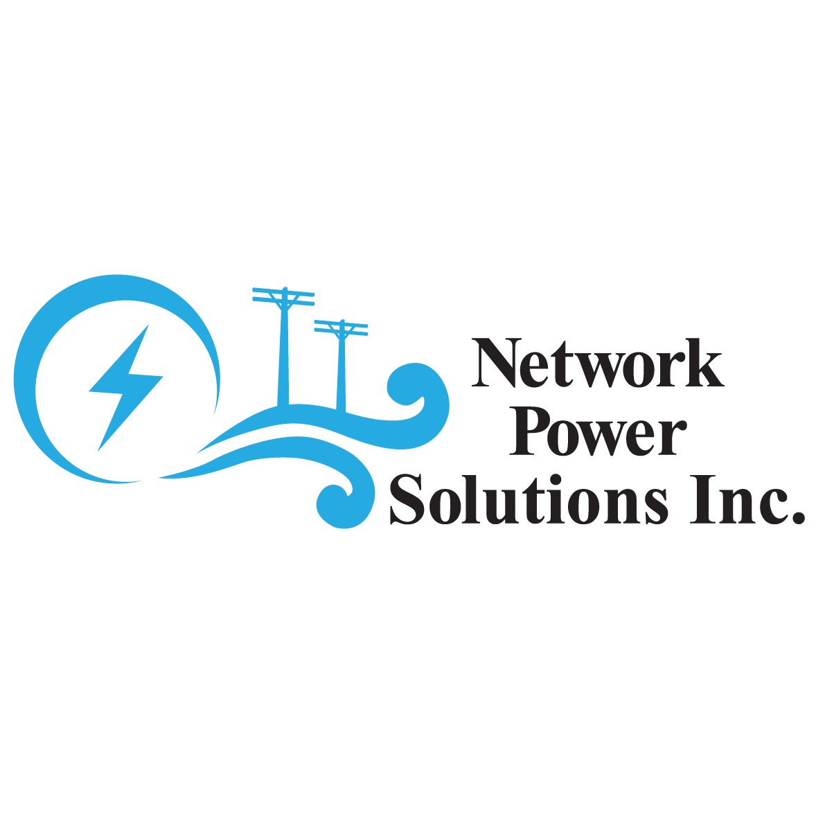 networkpowersolution.png