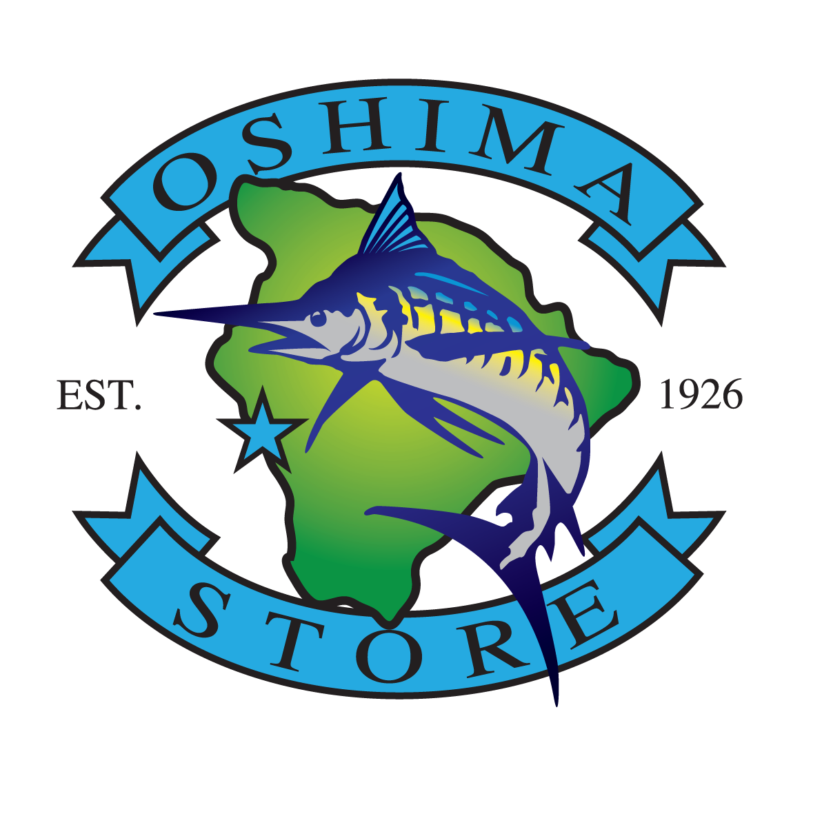oshima store.png