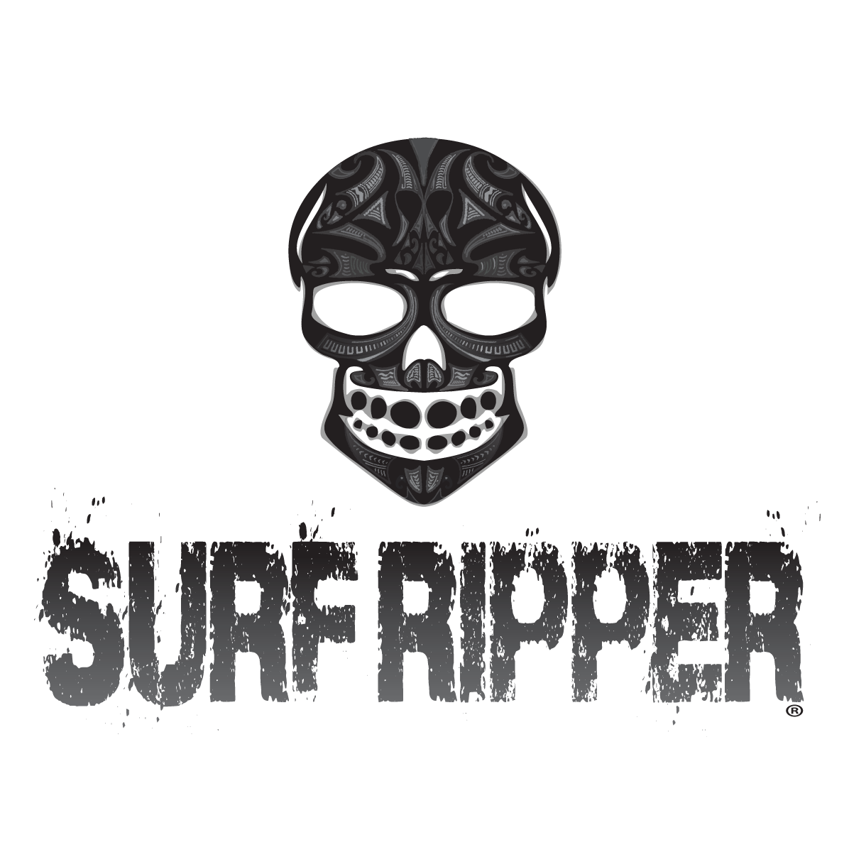 surfripper.png