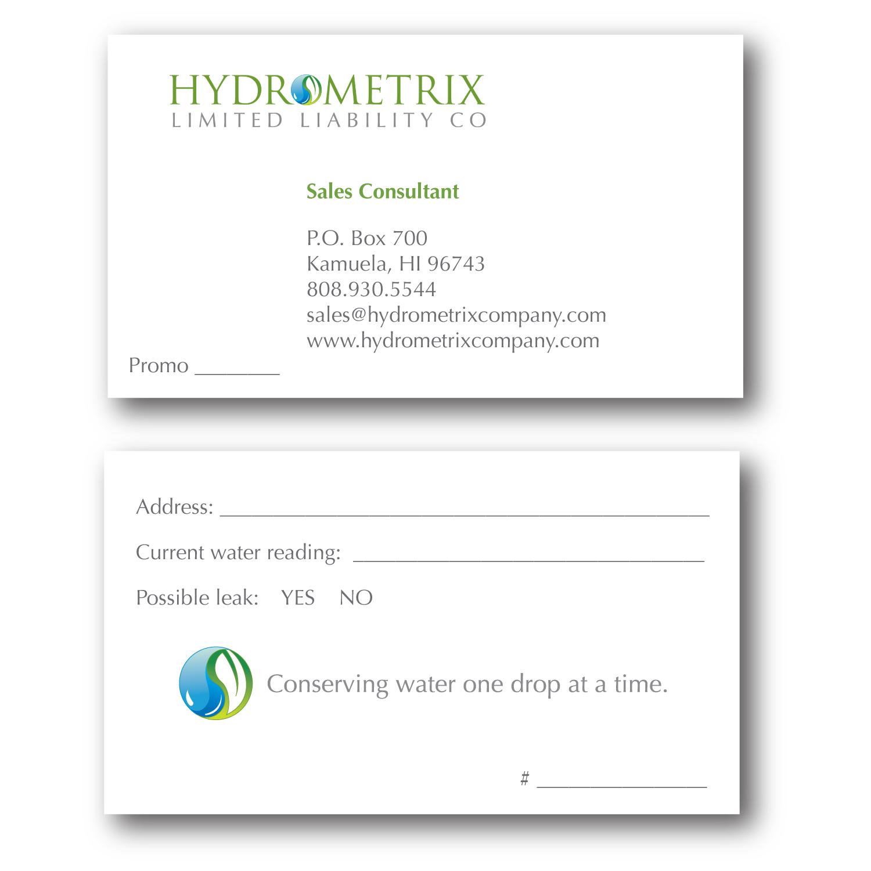 hydrometrix.png