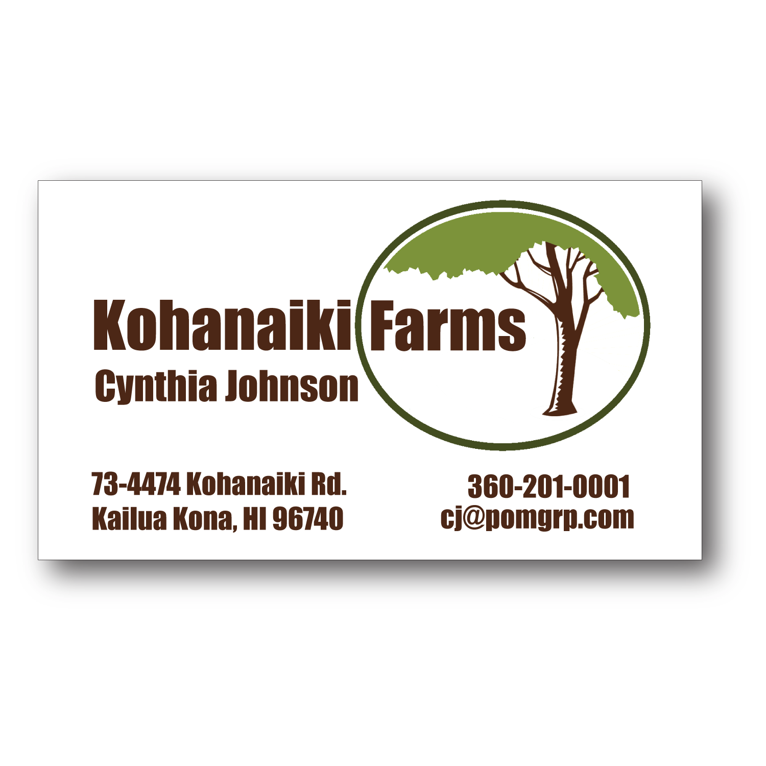Kohanaiki Farms.png