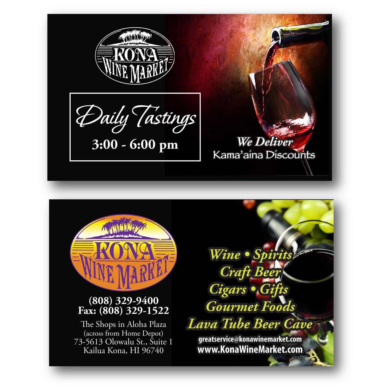 kona wine market.png