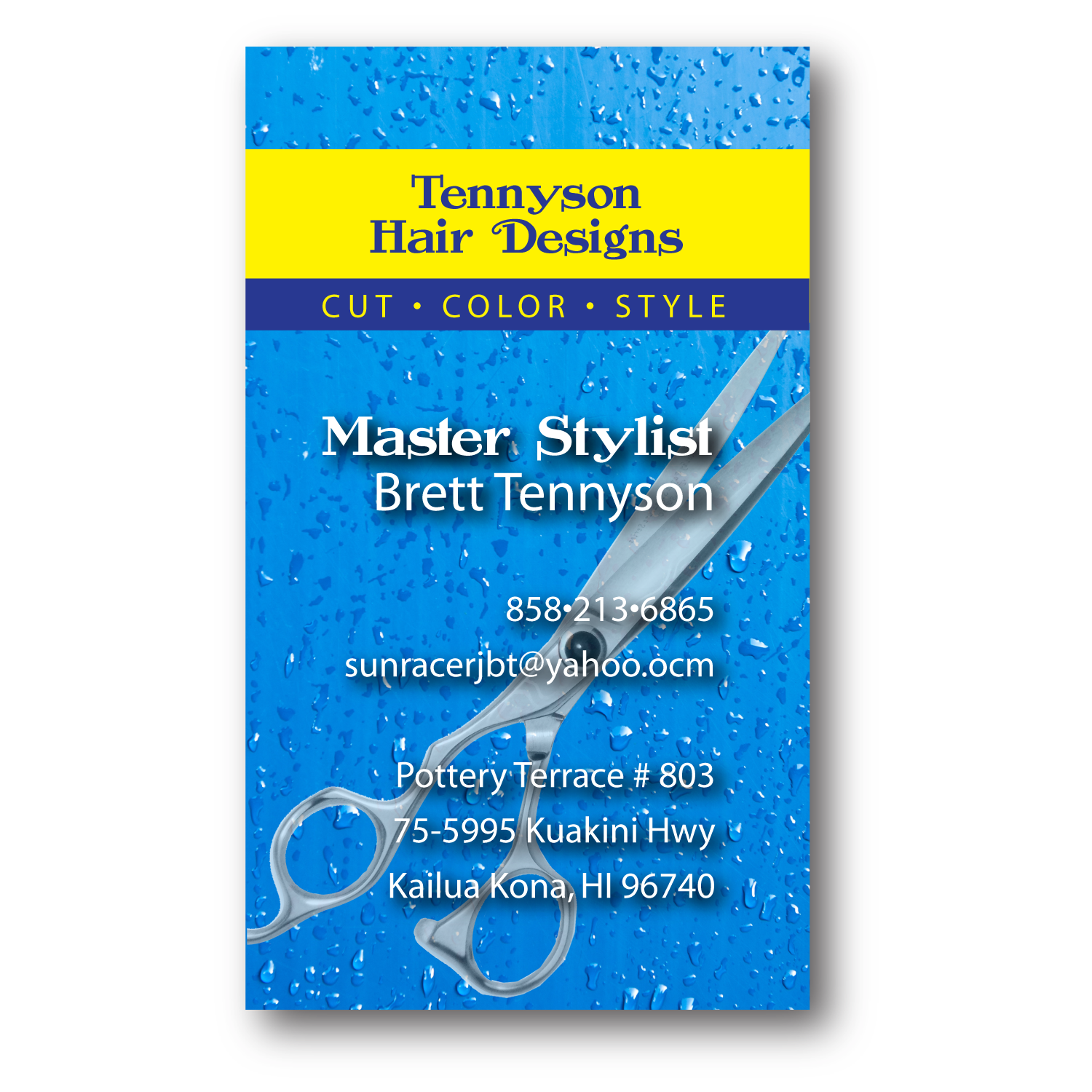 tennysonHairDesigns.png