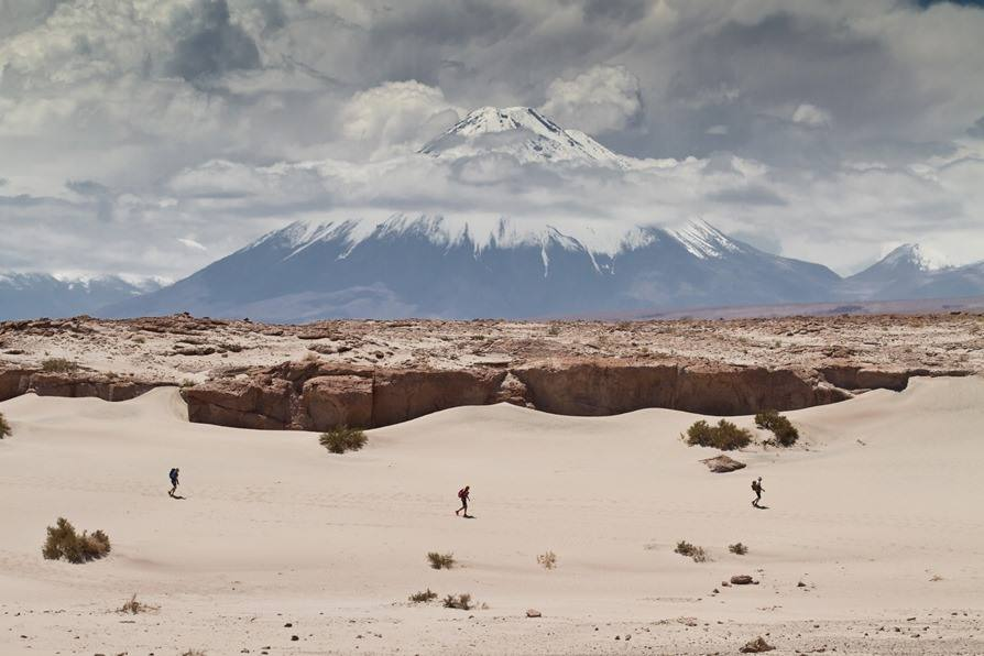 AtacamaDesertQuantifiedAdventure.jpg