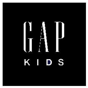 GapKids_Logo.jpg