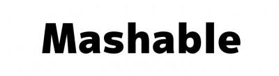 M-2p-black_Mashable-Logo-Font.jpg