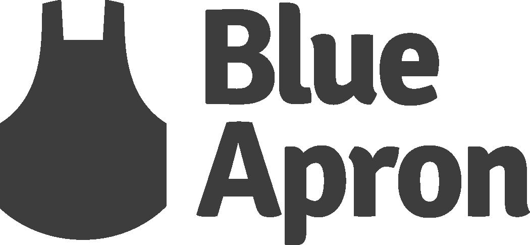 636318385246491332-Blue-Apron-Logo.png
