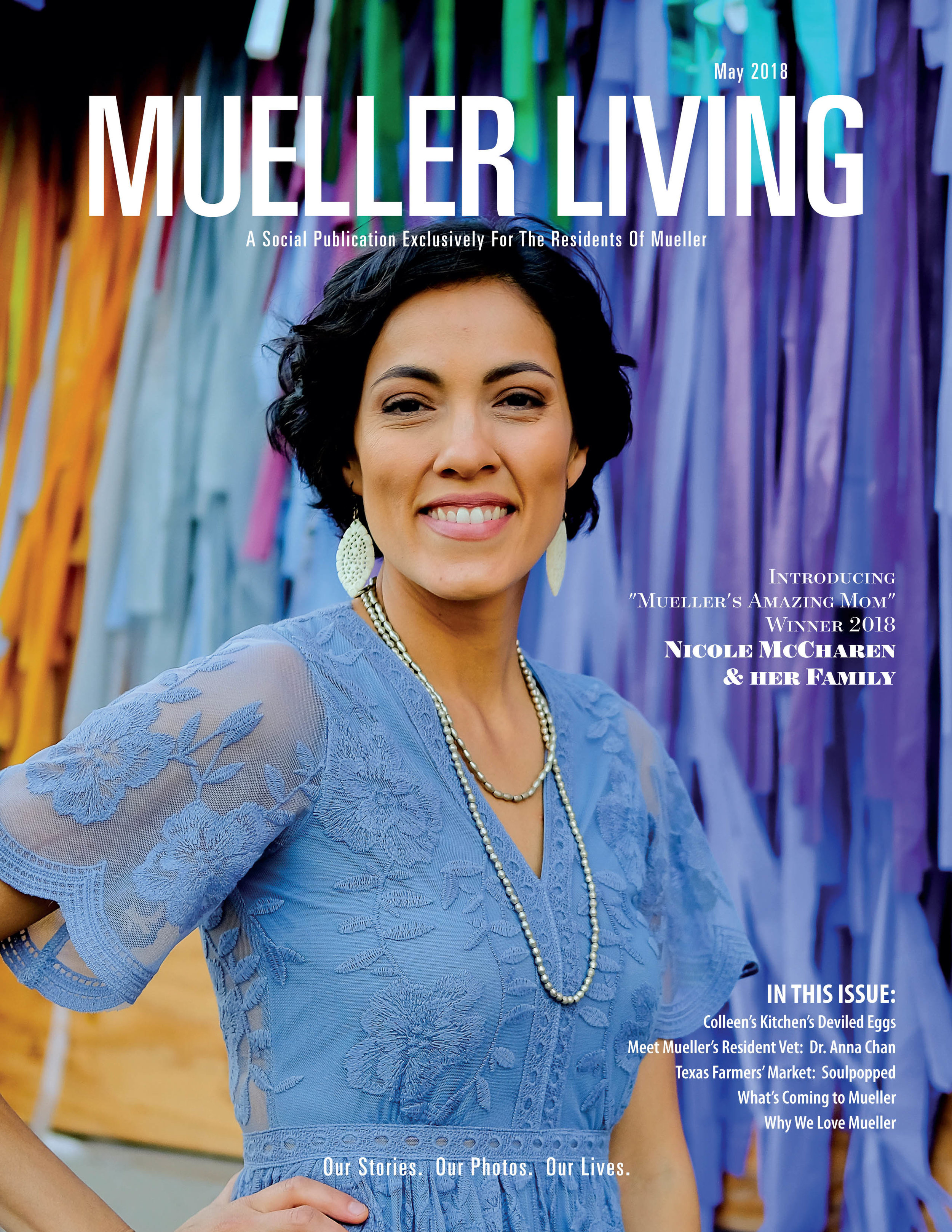 May_2018_Mueller_Living-cover.jpg