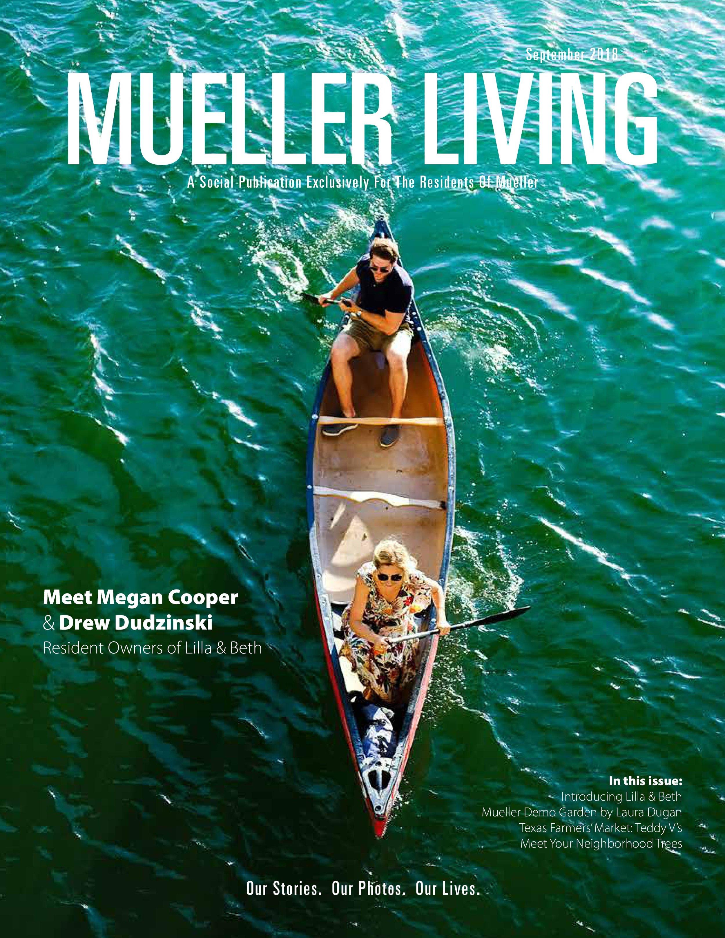 Sep_2018_Mueller_Living_page_1.jpg