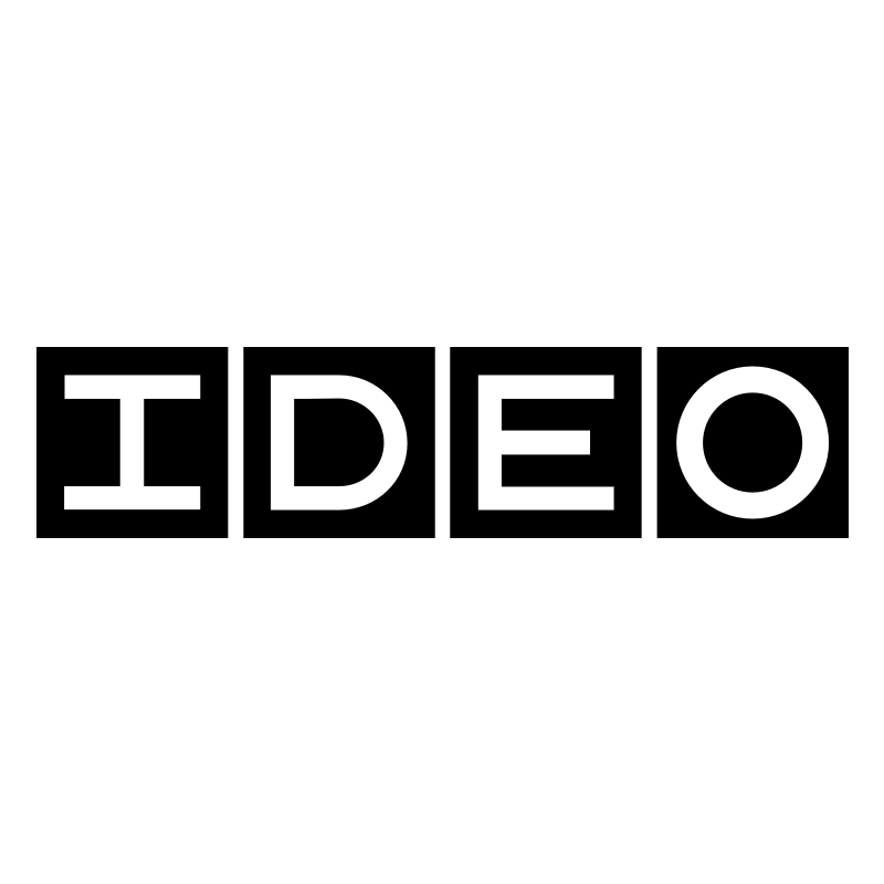 IDEO-logo.png