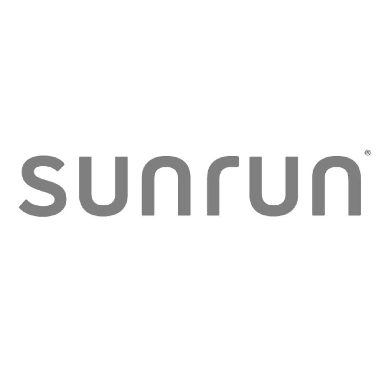 sunrun-logo.png