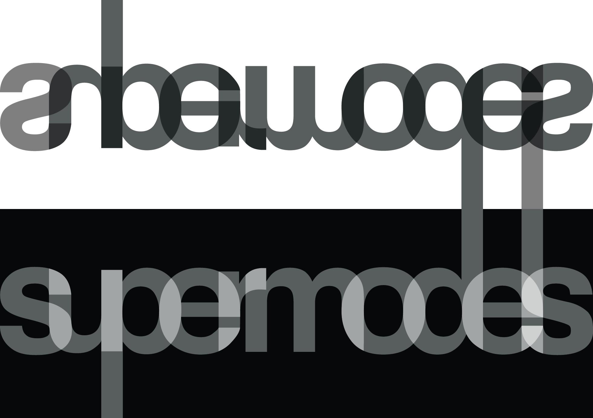 supermodels1.jpg