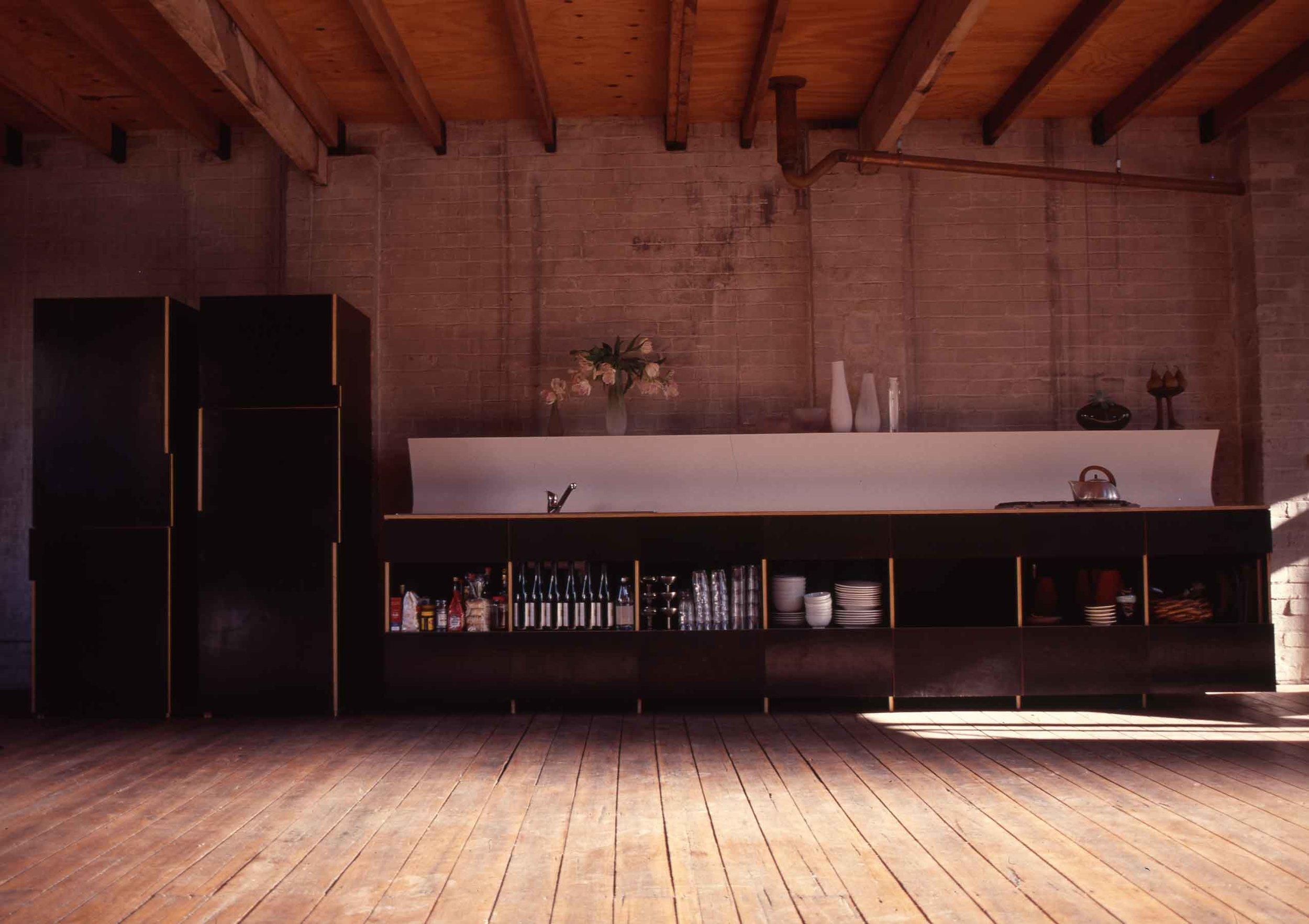 00_DARLINGHURST_ARCHITECT-MARSHALL_Lo.jpg