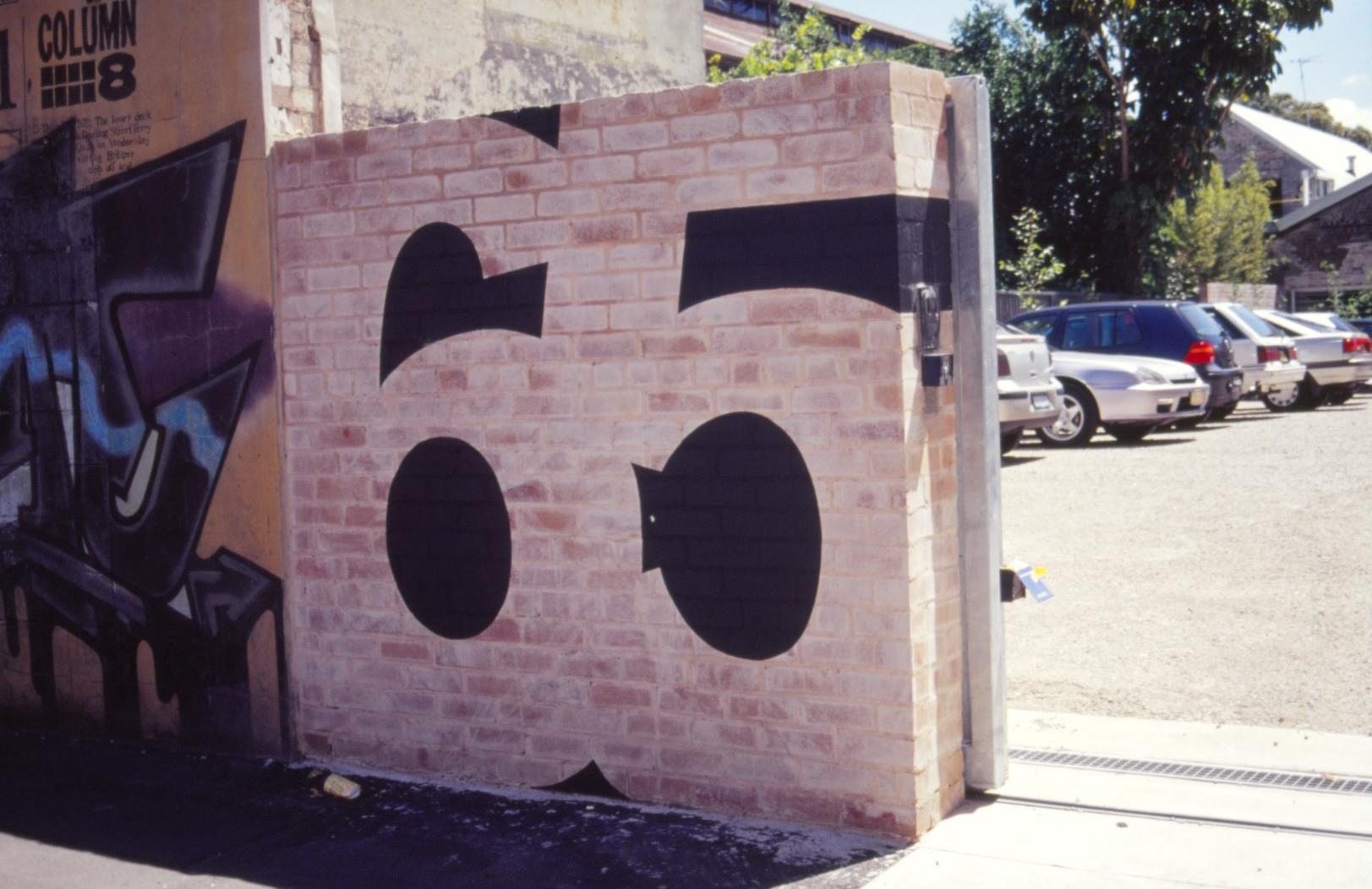 40a 3_trimmed.jpg