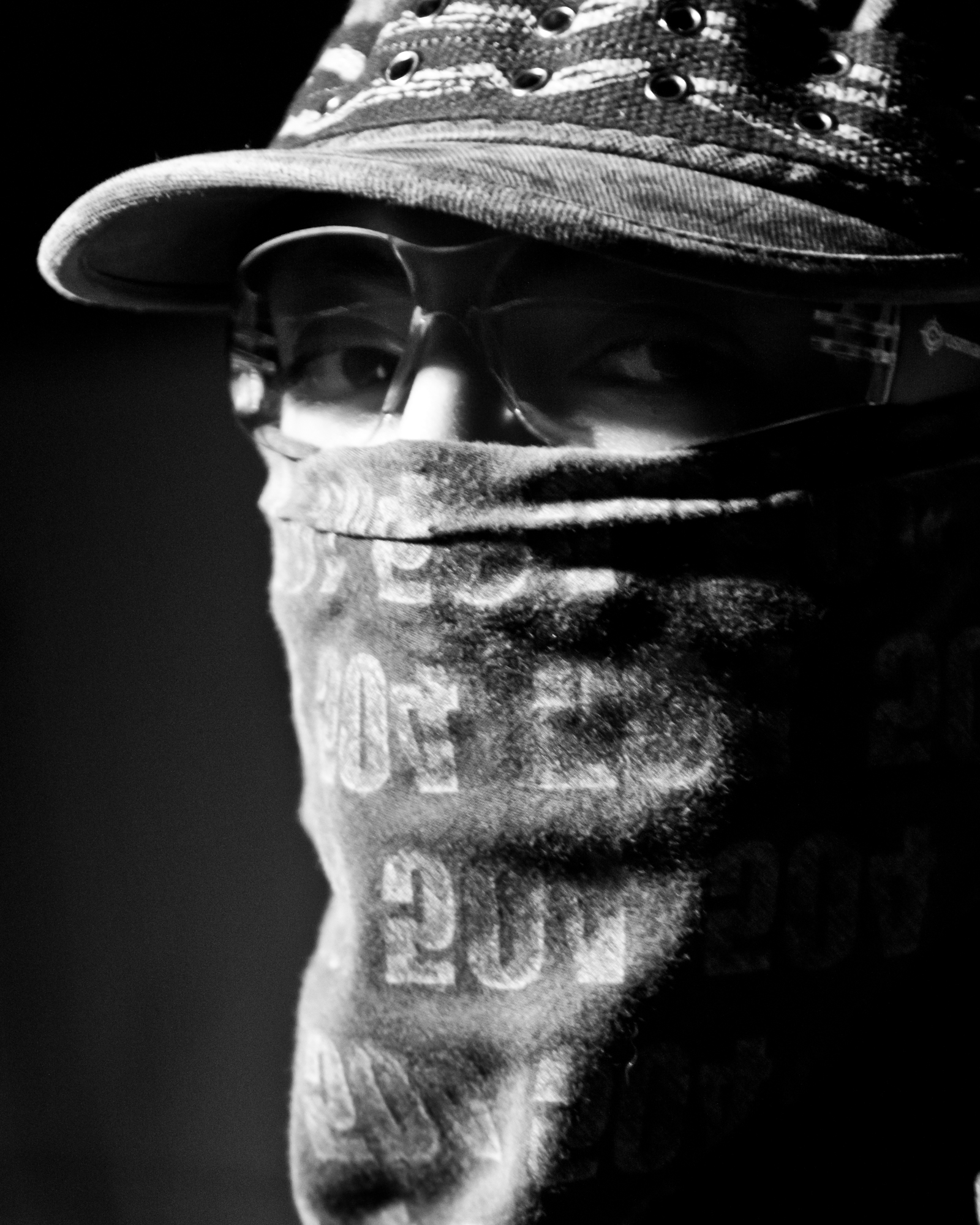 RPena_Portraiture_019.jpg