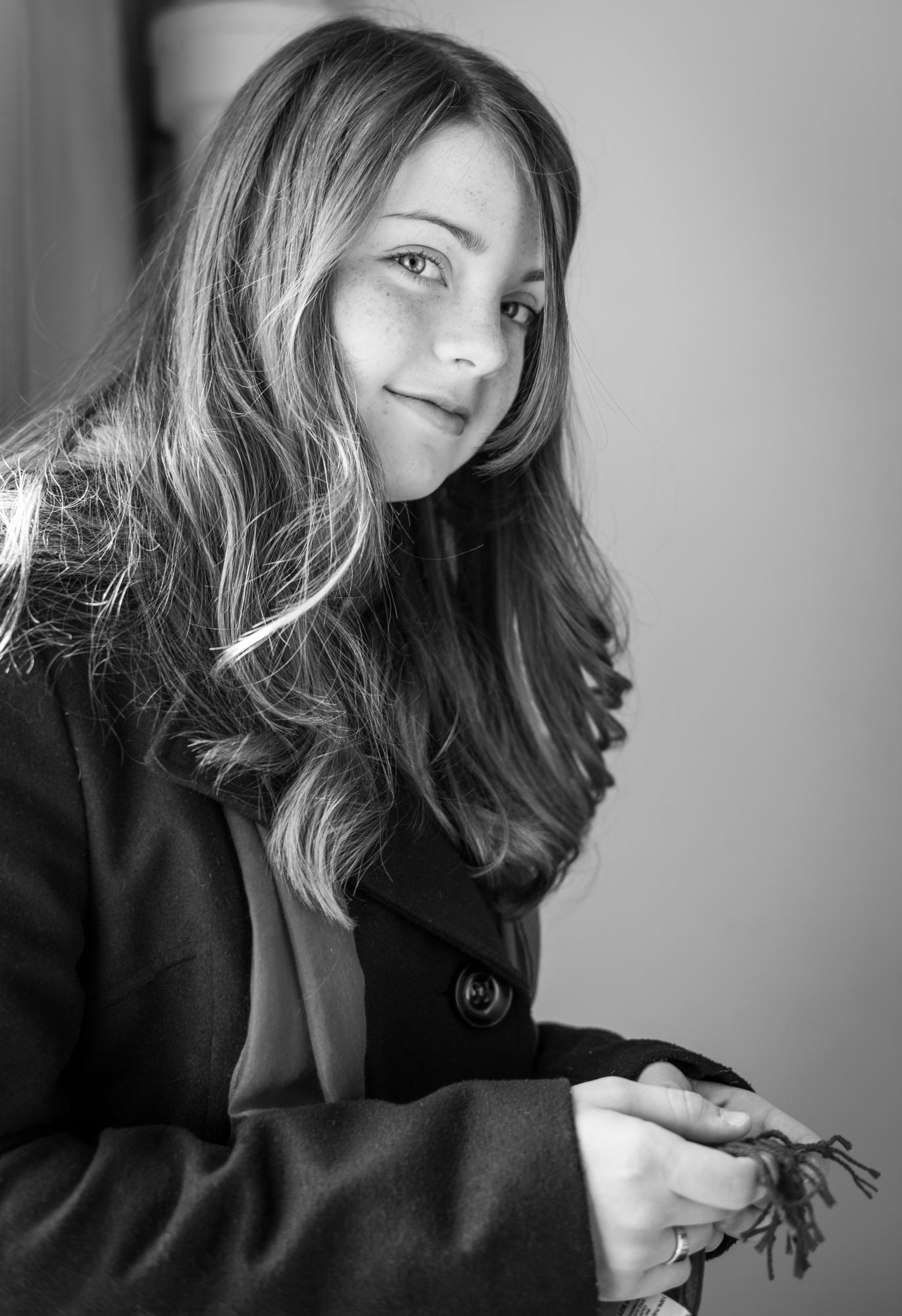 RPena_Portraiture_022.jpg