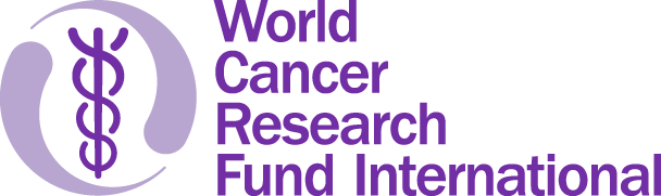 WCRFI Logo Artwork_positive_web.png
