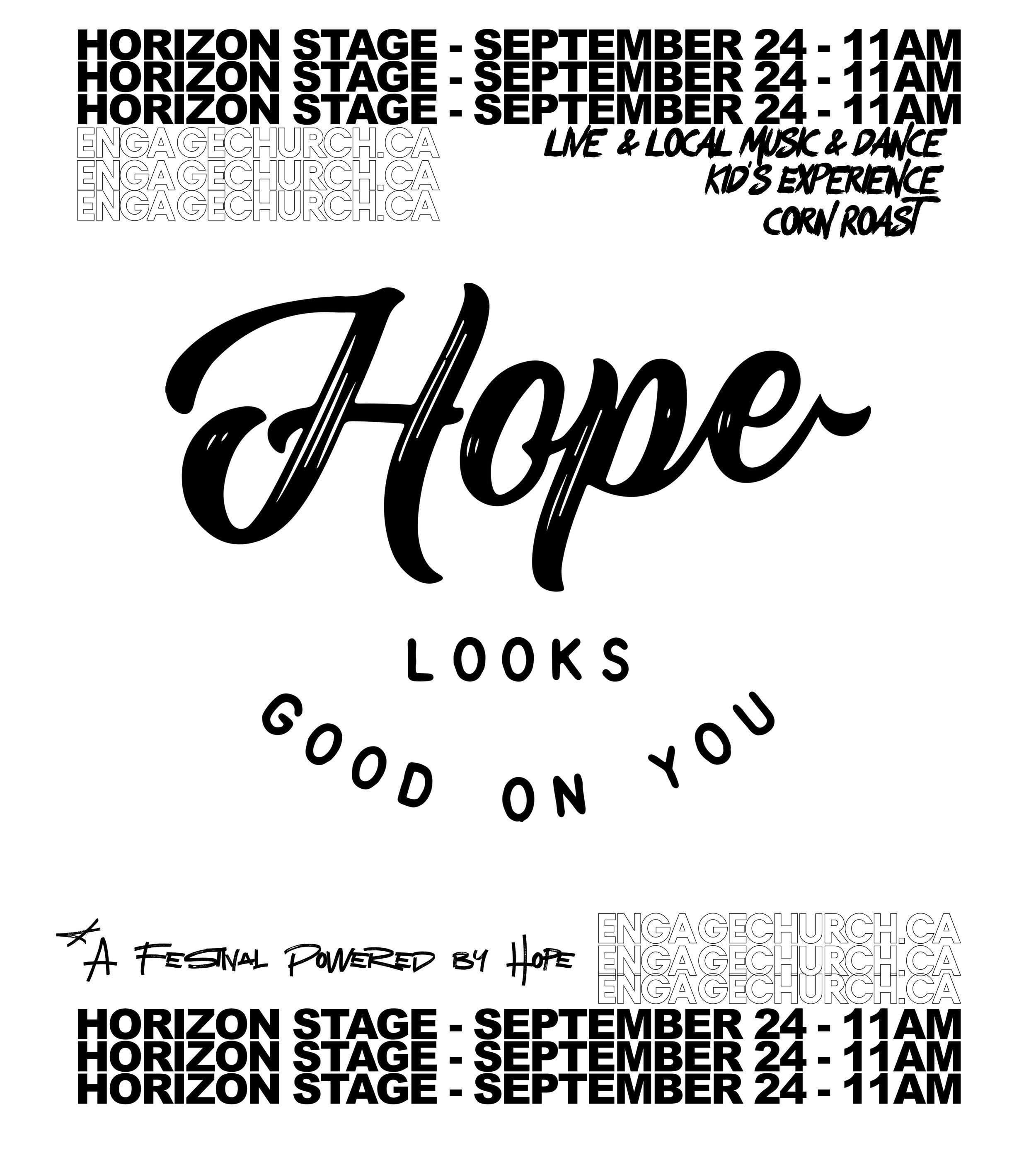 HLG Full Page Ad.jpg