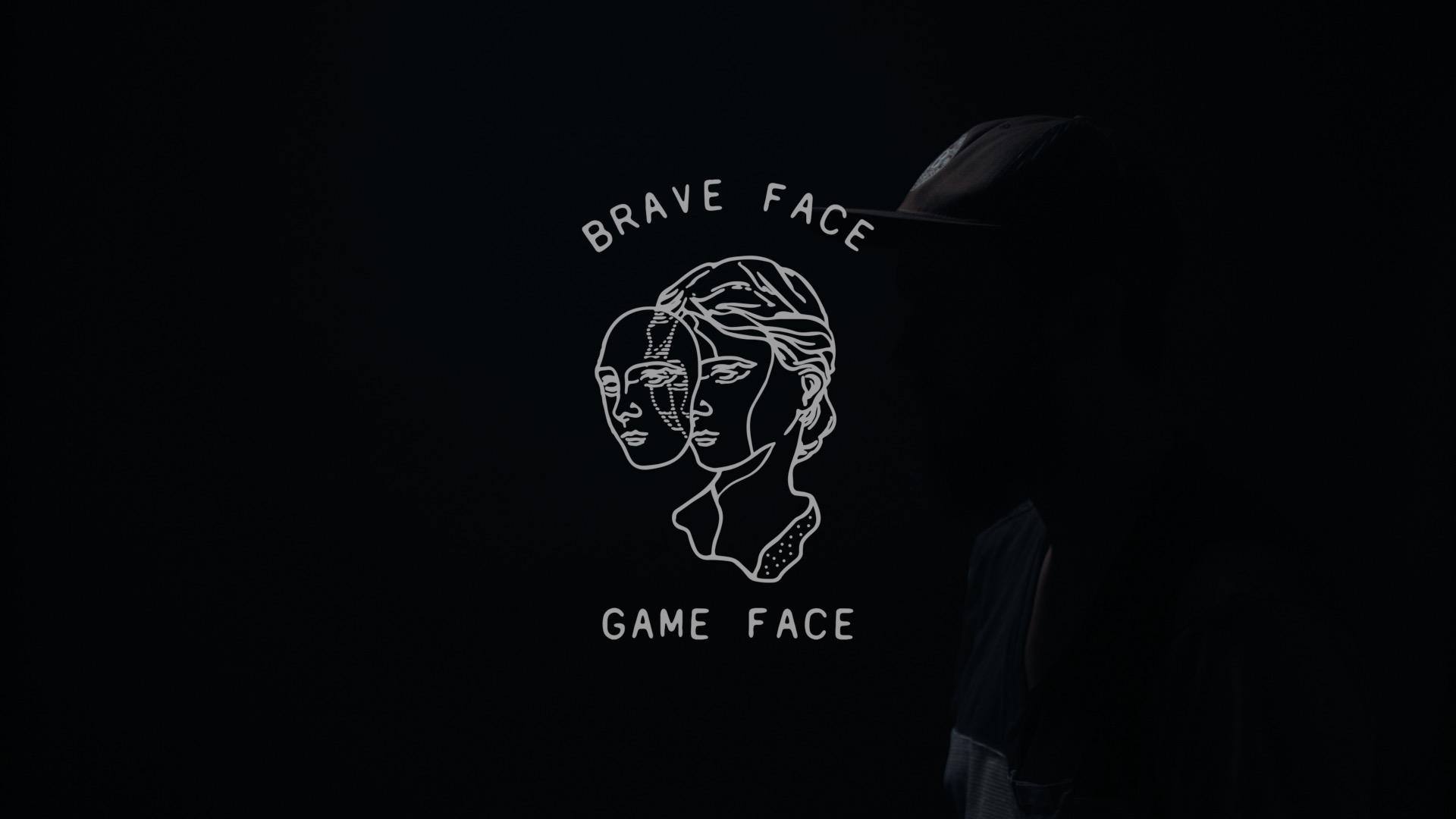 Brave Face IG1 Logo Still.jpg