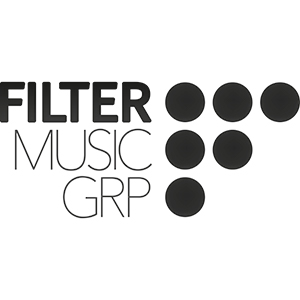 Filter Records