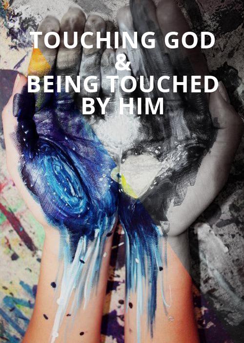 TouchingGod.jpg