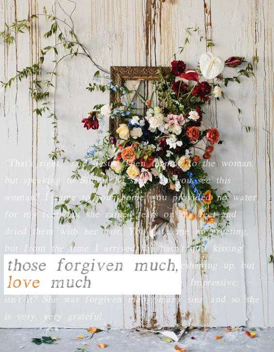 ForgivenMuch.jpg