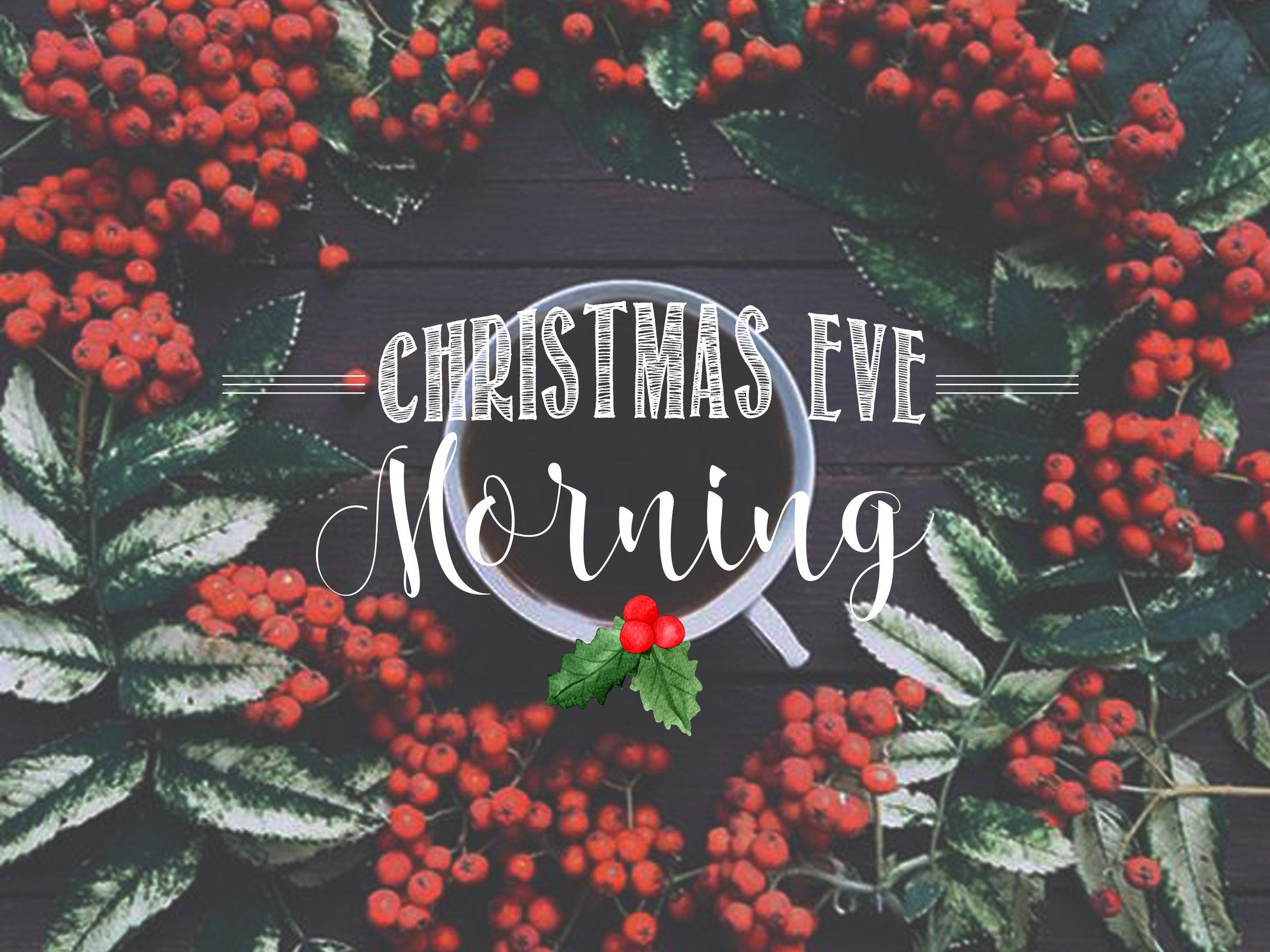 ChristmasEve_Welcome2017.jpg