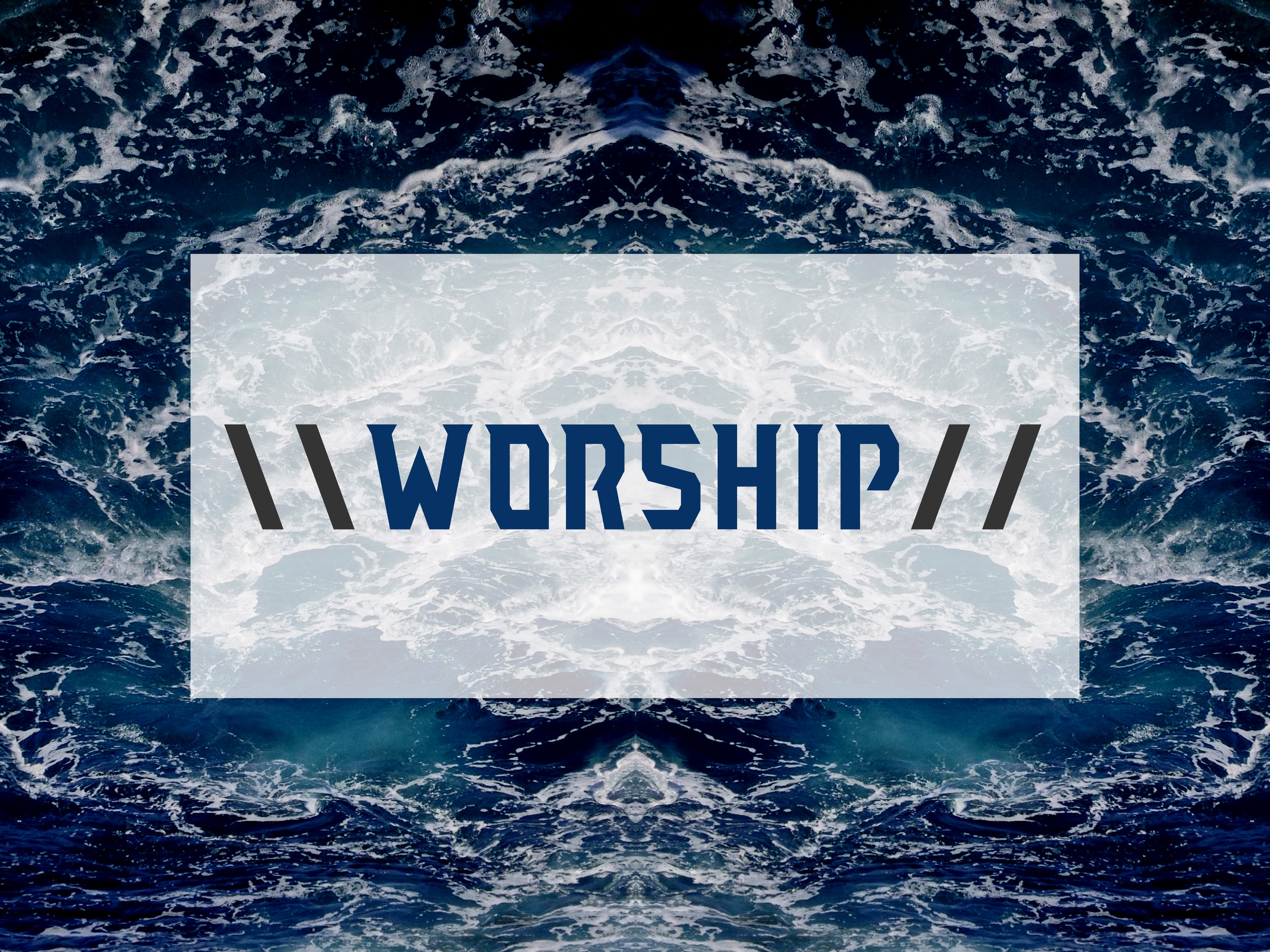 Worship06.jpg