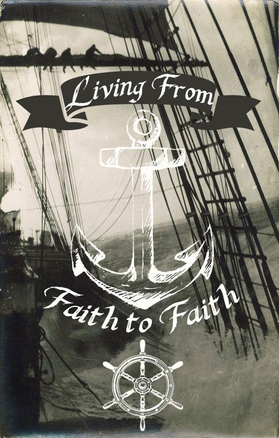 FaithToFaith.jpg