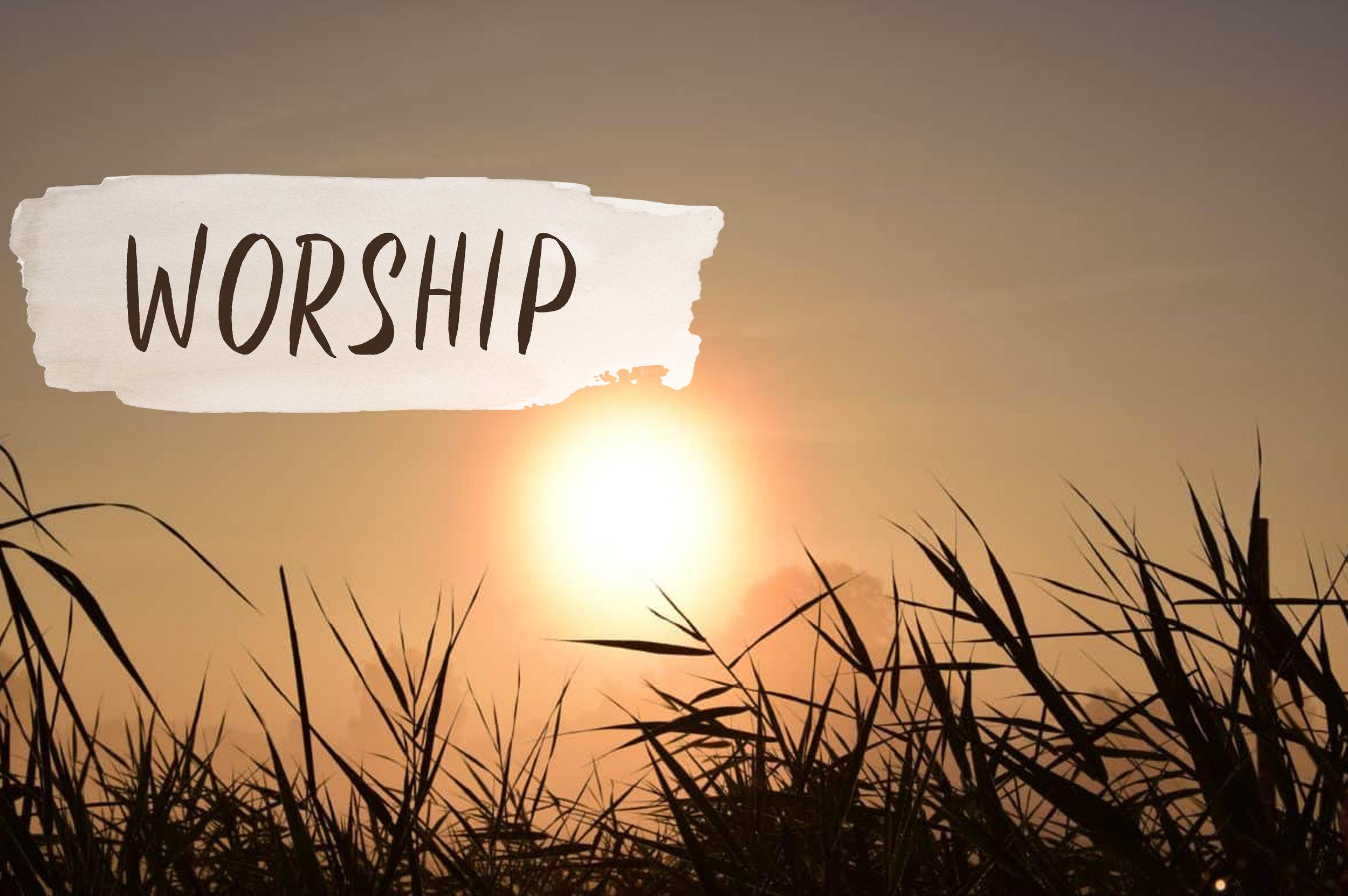 Worship11.jpg