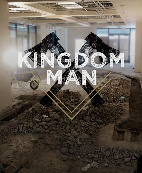 KingdomMan.jpg