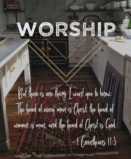 Worship12.jpg
