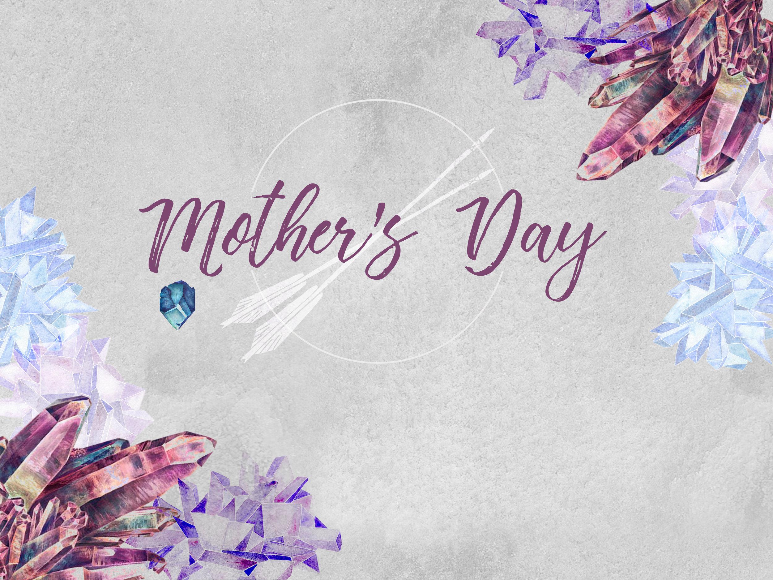 MothersDay_Web.jpg