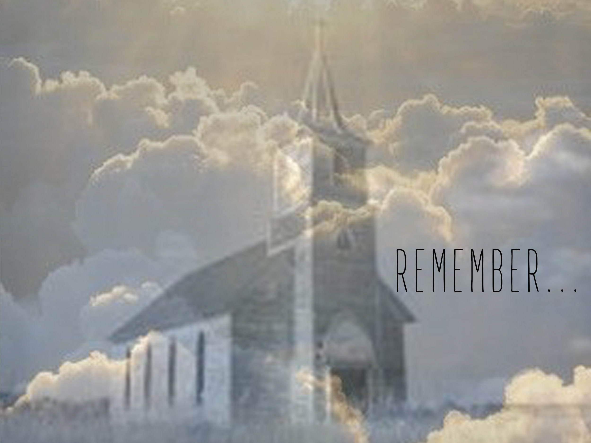 Remember 02.17.19.jpg