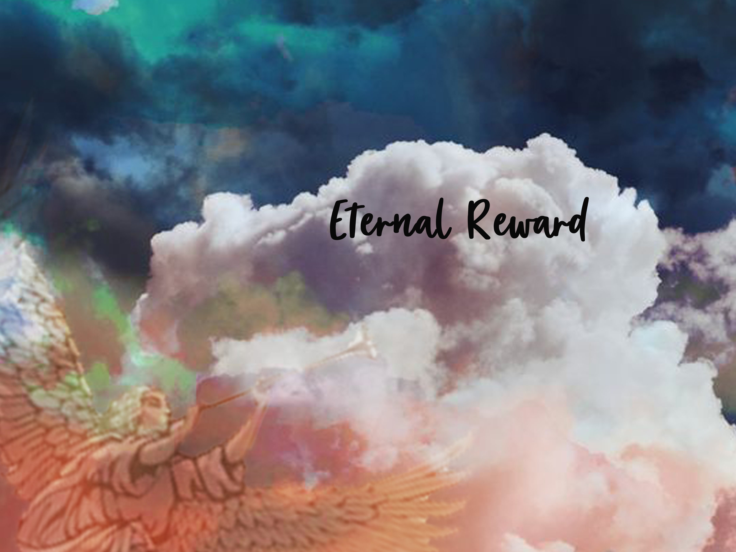 eternal reward.jpg