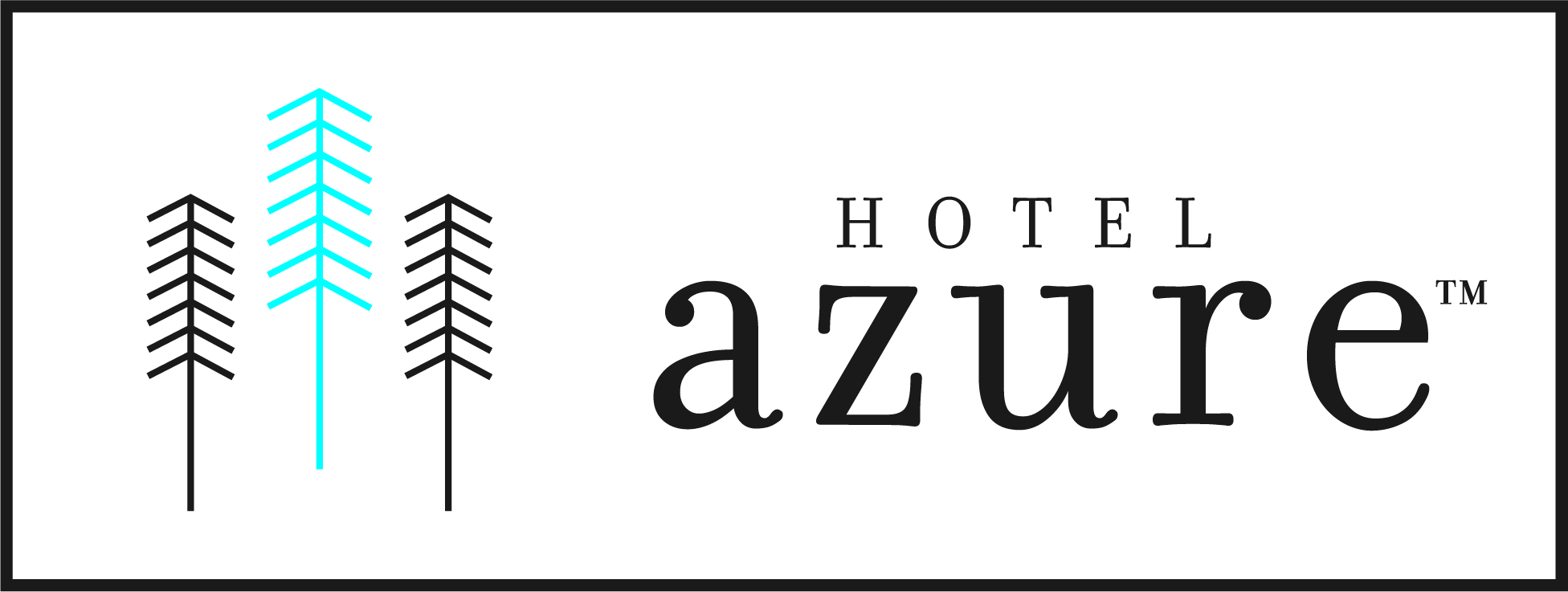 """f you are looking to stay close to this event """"Hotel Azure"""" is available for a discounted rate. If you wish to use this option and want to book online at :  online : www.hotelazuretahoe.com  Promo code :MC2019  Or call and make reservations at 1(800)877-1466  Distance from Lake Tahoe Christian Fellowship is 1 mile away, about a 3 min drive."""