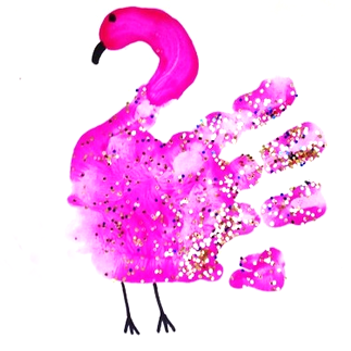 handprint-flamingo-craft-for-kids.png