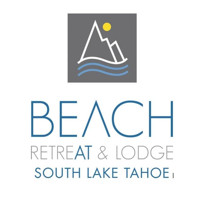 Please call 800.972.8558, select option 2 (Group Reservations). The office is open Monday to Friday from 9:30 am to 6:00 pm. Please advise the group reservationist that you are calling in to make a reservation for the Lake Tahoe Christian Fellowship's Marriage Retreat group.    The Group Code is GLTCFR. OR, attendees may book on-line at:  https://reservations.travelclick.com/97034?groupID=2539062 . This link is valid until May 24, 2019.    Group rates are as follows:    $165.00 for standard rooms for Friday, May 31 – Sunday, June 2, 2019    $185.00 for Partial Lake View rooms for Friday, May 31 – Sunday, June 2, 2019    $205.00 for Beach Front rooms for Friday, May 31 – Sunday, June 2, 2019    Rates are nightly and exclude a 12% occupancy tax, $3 local TID tax, $17 Resort Fee. Taxes and fees are subject to change.  Ø Pet friendly rooms are an additional $30.00, plus taxes and fees per night. These are designated ground floor rooms.    Your group cut-off date is May 24, 2019. Remaining rooms will be released for general sale, and reservations will then be reserved based on availability.    The individual cancellation for your group is 48 hours prior to your arrival date. Cancellations made within in this time frame or no show reservations will be charged for the full room and tax.