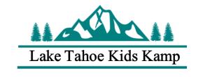 kids kamp logo.png