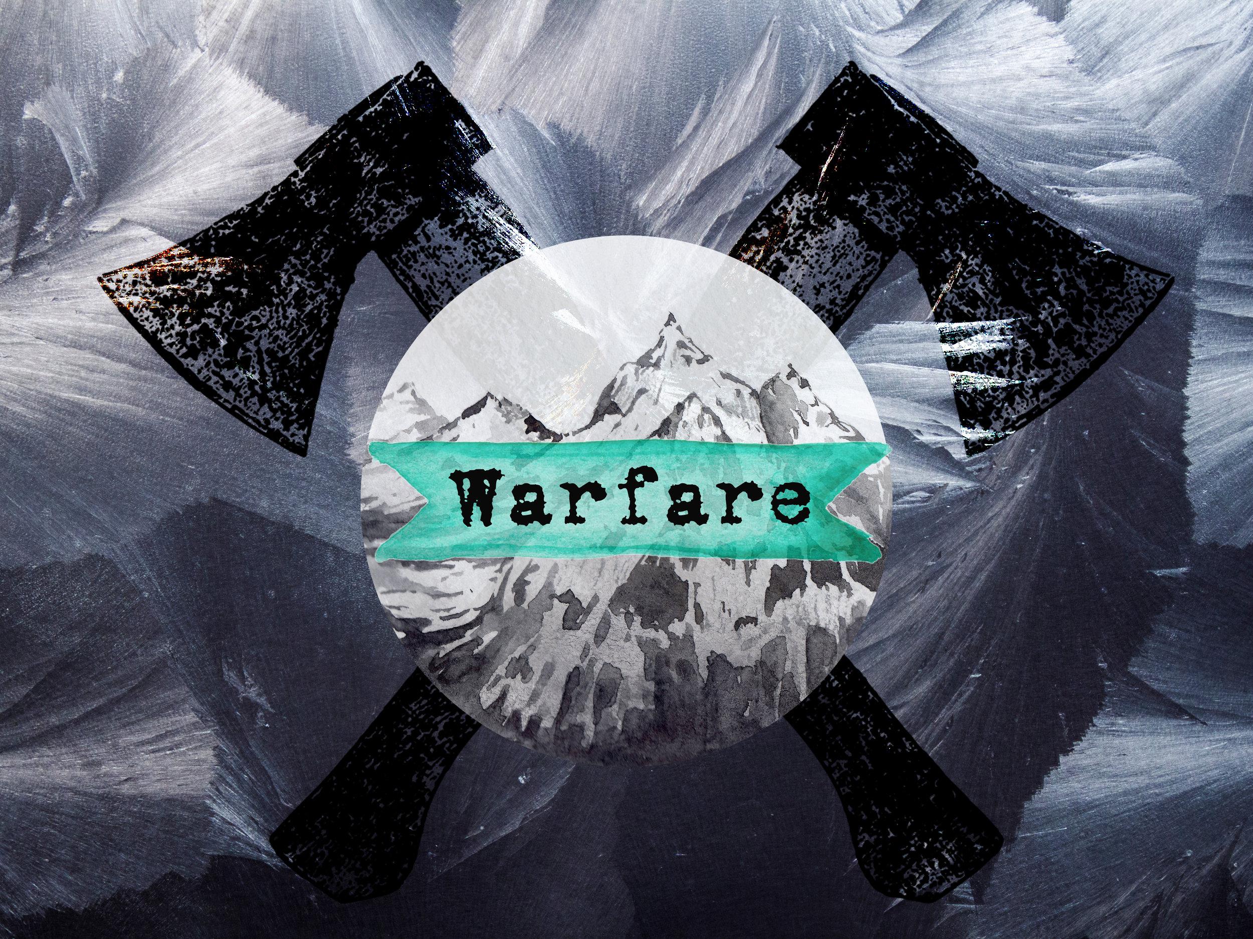 warfare.jpg
