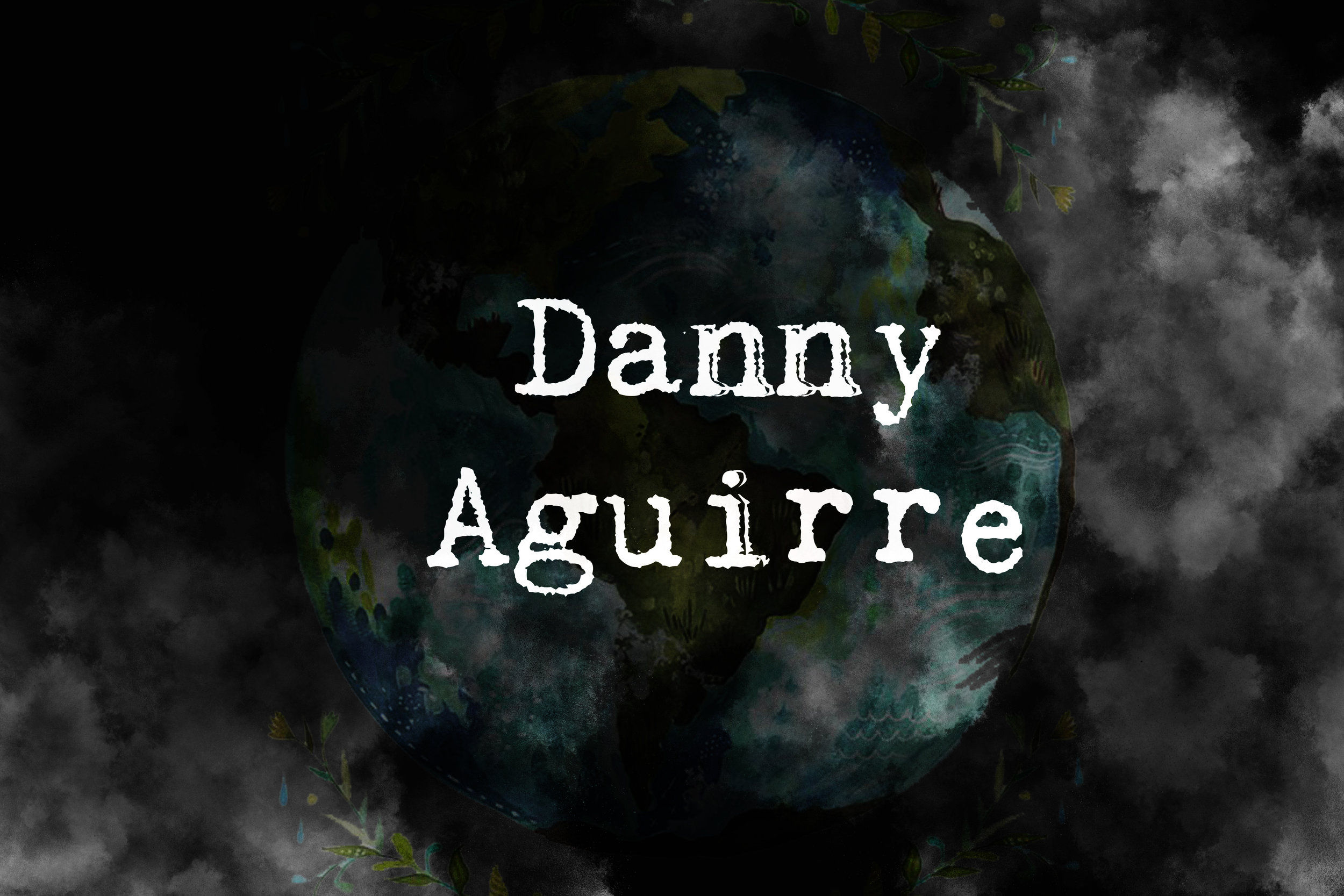 danny Ag 07.21.19.jpg