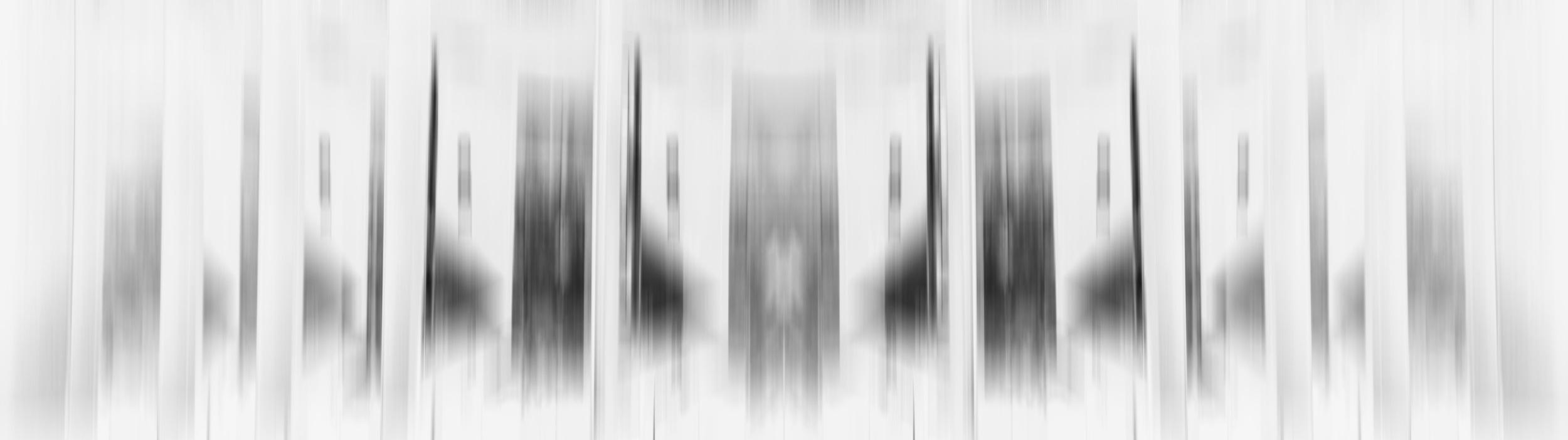 49182-8154681-Modernity-1.jpg