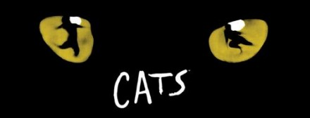 500x191xcats-broadway_0.jpg.pagespeed.ic_.PMdXYAQEGC-440x168.jpg