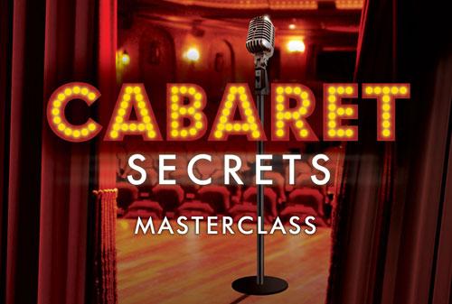 Cabaret-Secrets-Masterclass.jpg