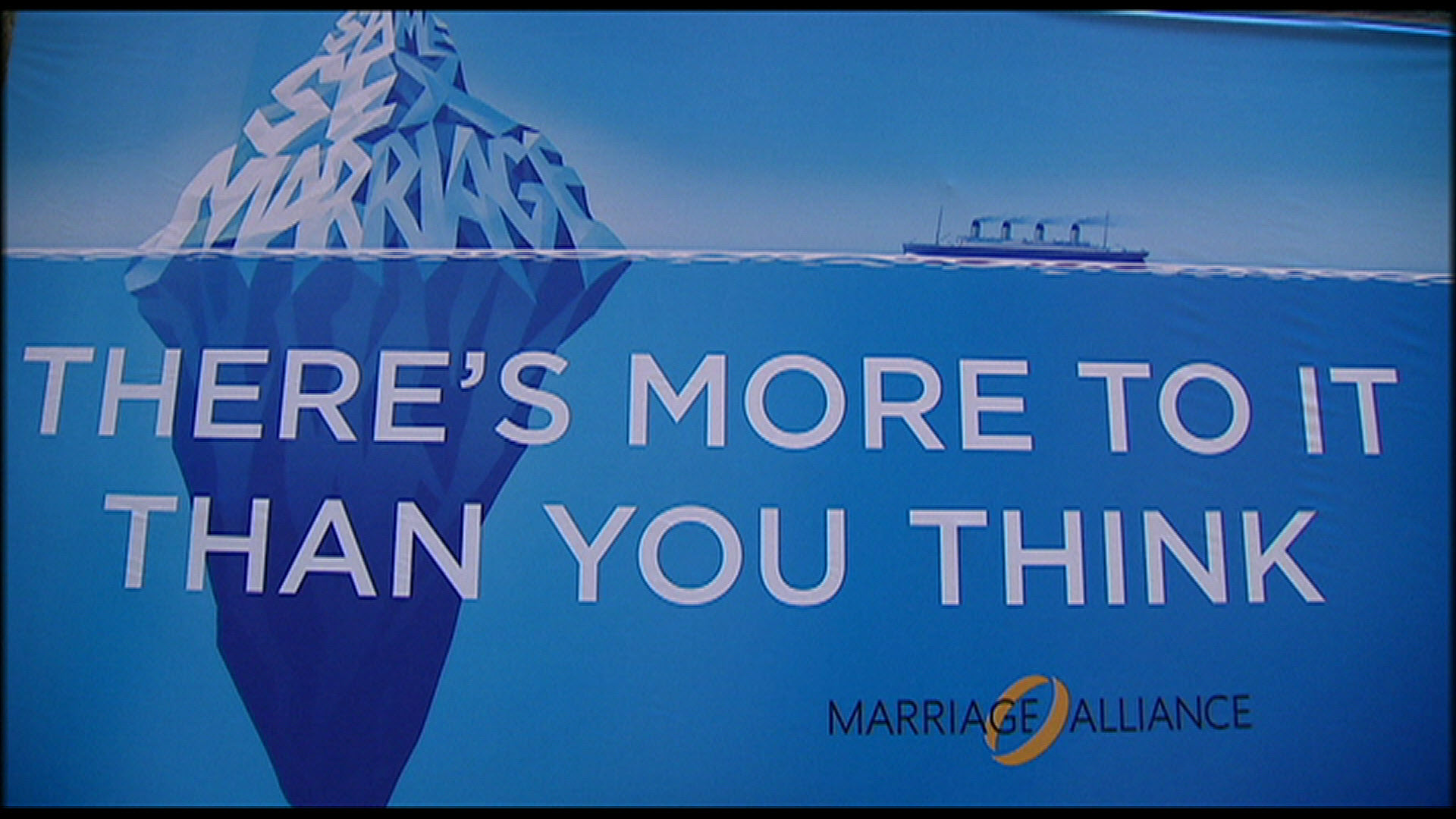 p2_020815_marriage_equality_still_2_2.jpg