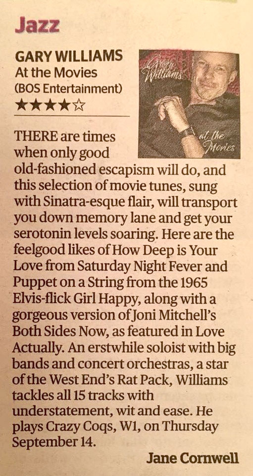 Evening-Standard-Review-Sep-2017.jpg
